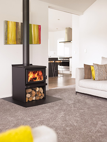 All You Need To Know About Firewood Mitre 10