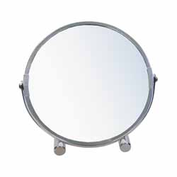 Mirrors & Shelving