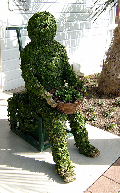 top-topiary-2